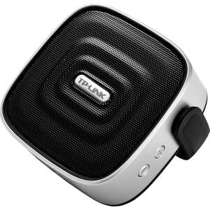 TP-LINK Groovi Ripple Portable Bluetooth Speaker