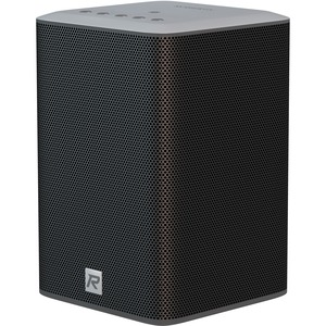 Roberts Radio S1 Speaker System