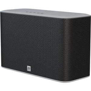 Roberts Radio R-Line S2 Speaker System