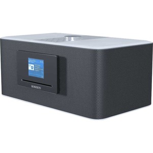 Roberts Radio R-Line S300 Speaker System