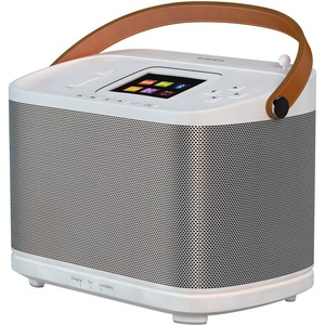 Roberts Radio R-Line R100 Speaker System