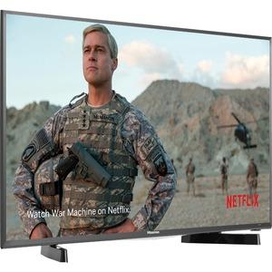 Hisense H32M2600 LED-LCD TV