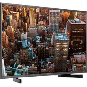 Hisense H40M2600 LED-LCD TV