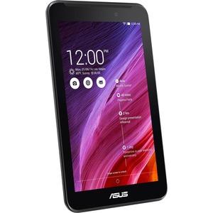 Asus MeMO Pad 7 ME70C-1A042A Tablet
