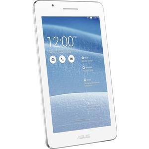 Asus Fonepad 7 FE171CG-1B041A Tablet