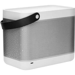 B&O Play Beolit 12 Speaker System