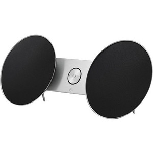 B&O Play Beoplay A8 Speaker System