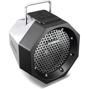 Yamaha Speaker System
