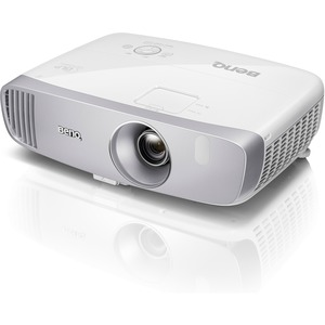 BenQ W1110 1080p Home Projector