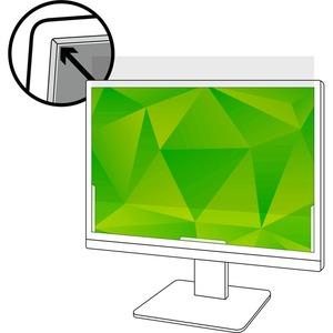 """3M Anti-Glare Filter for 23.6"""" Widescreen Monitor"""