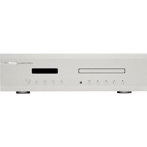 Musical Fidelity M6SCD CD Player