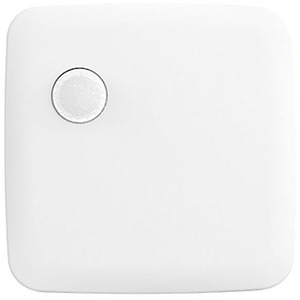 Samsung SmartThings Motion Sensor - White