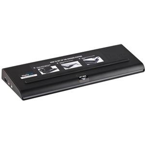 Targus Universal DV2K USB 3.0 Dock With Power for Principal
