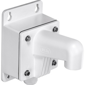 TRENDnet TV-WS300 Mounting Bracket for Security Camera Dome