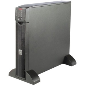 APC Smart-UPS RT 1500VA Rackmountable