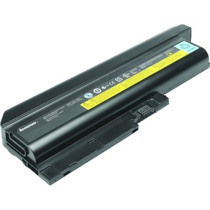 Lenovo Lithium Ion Notebook Battery - 7200 mAh - Lithium Ion (Li-Ion) - 10.8 V DC