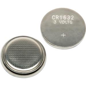 NSN4528160
