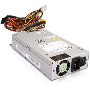 Xeal TC-1U35PD8 1U 350W High Efficiency Switching Power Supply TC1U35PD8