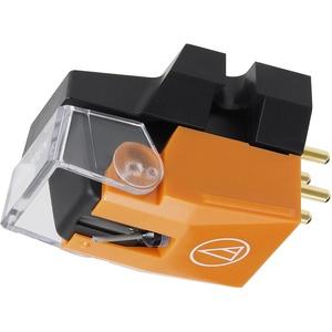 Audio-Technica VM530EN Dual Moving Magnet Stereo Cartridge with Elliptical Stylus