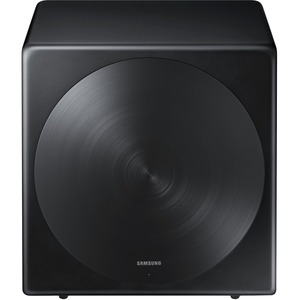 Samsung SWA-W700 Subwoofer System - Wireless Speaker(s) - 27 Hz - 120 Hz - Built-in Subwoofer