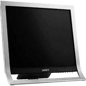 Sony Corporation SDM-HS75P/S