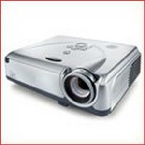 V7 PD760X Digital Projector