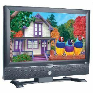 "Viewsonic NextVision 27"" Widescreen LCD TV"