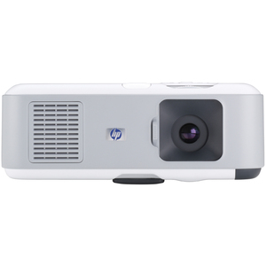 HP vp6315 Digital Projector
