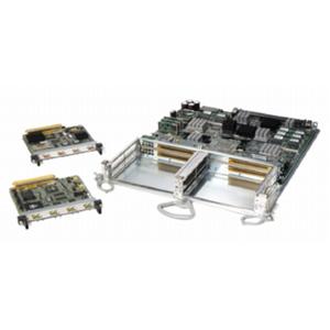 Cisco 2.5 Gbps IP Services Engine (Modular) - (Spare)
