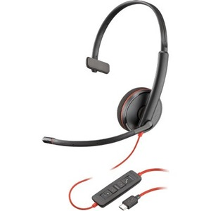Plantronics Blackwire C3210 Headset_subImage_1