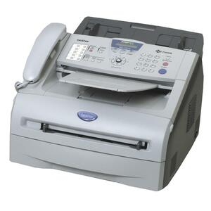 Brother MFC-7225N Multifunction Printer