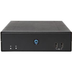 AOpen Digital Engine DE7400 Digital Signage Appliance 91DEG01A520