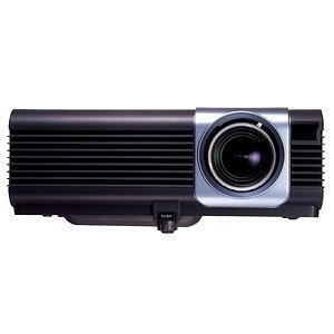 BenQ Value PB6210 Data Projector