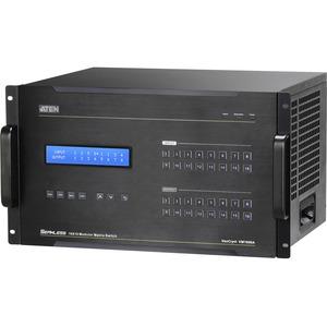 ATEN 16 x 16 Modular Matrix Switch-TAA Compliant VM1600A