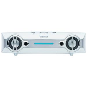 Trust SoundForce Portable SP-2900p Speaker Set