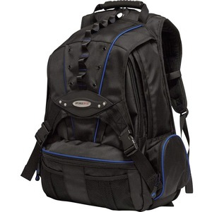 Mobile Edge Premium Backpack