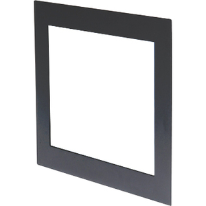 3M Bezel For 17' Chassis Touch