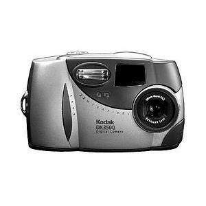 Eastman Kodak Company 835-6420