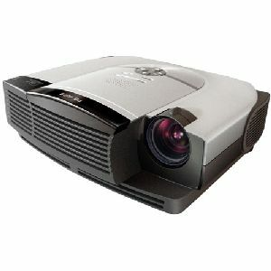 V7 PD 600S Portable Projector