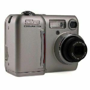 Nikon Corporation 25048