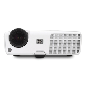 HP mp2220 Digital Projector