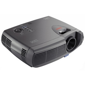Lenovo ThinkVision E500 Portable Projector