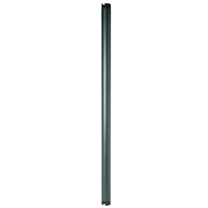 "Peerless 18"" Extension Column"
