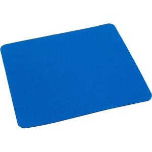 Allsop Basic Mouse Pad