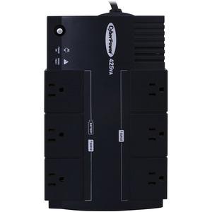 CyberPower Standby CPS425SL 425VA UPS