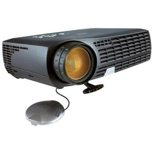 Fujitsu Scenicview XP70 Portable Projector