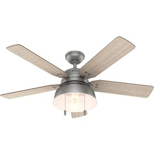 Hunter Fan Mill Valley Ceiling Fan 59307