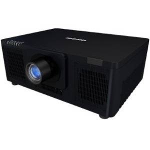 Christie Digital LWU755-DS LCD Projector_subImage_1