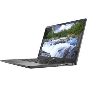 "Dell 49G20 Latitude 7400 14"" Laptop i5-8365U 16GB 256GB SSD W10P"