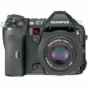 Olympus Corporation 262100